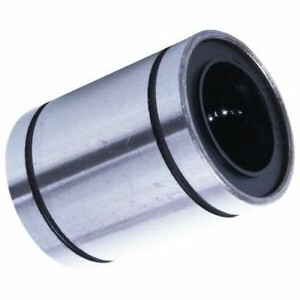 Linear Bearing Lm20uu with Anti-Friction
