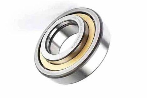 Double Row Tapered Roller Bearing BT2B 332496/HA4 1778x2159x393.7mm