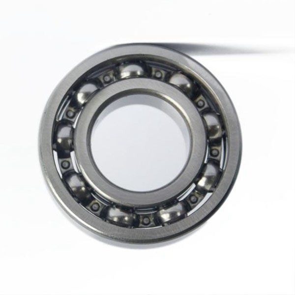 Yellow Green Blue Red White Black Different Color Seal 608RS Bearing for Skateboard