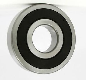 High quality 6201 6202 6203 6204 6205 6206 zz bearing