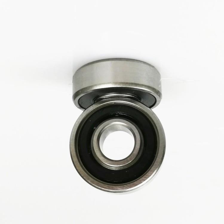 Wholesale Custom ABEC-9 steel Skateboard ball Bearings Super 608RS