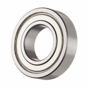 Darm factory 6200 6201 6202 6203 6204 6205 6206 long life low noise P6 ball bearings