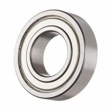 Miniature deep groove ball bearing 6201 6202RS 6308 zz 2rs
