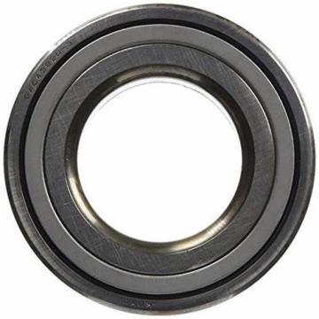 Hot Sell Timken Inch Taper Roller Bearing M88048/M88010 Set63