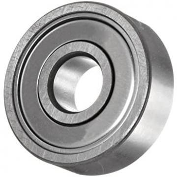 Hot Selling good quality original NSK NACHI KOYO deep groove ball bearing 608 6200 6300 6202 6203 6204 6206 bearing price list