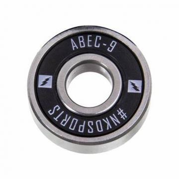 6307 Ball Bearing, ABEC-5 Japan Quality Deep Groove Csk Bearing