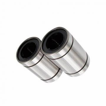 Lm8uu Lm10uu Lm16uu Lm6uu Lm12uu Lm20uu Linear Bushing 8mm CNC Linear Bearings for Rods Liner Rail Linear Shaft Parts 3D Printer Kit