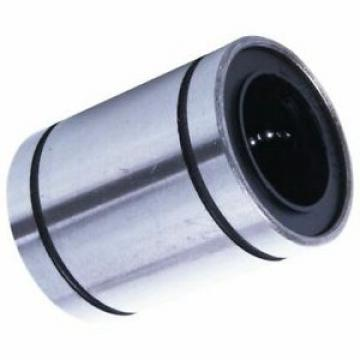 China Good Price and Quality Adjustable Linear Bearing Lm20uu Lm20-Aj Lm20-Op