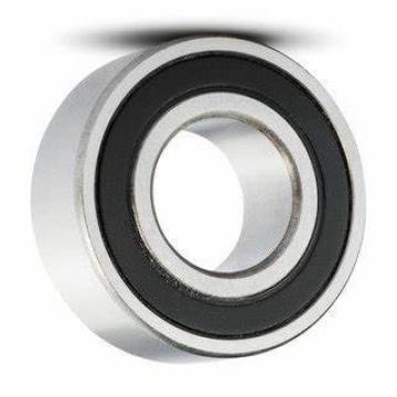 Chik Double Row Deep Groove Ball Bearing 3200 3201 3202 3203 3204 3205 3206 3207 3208 3209 3210 2rscm/Zzcm/Dducm/2RS1/Rzcm/Rscm/2rsh