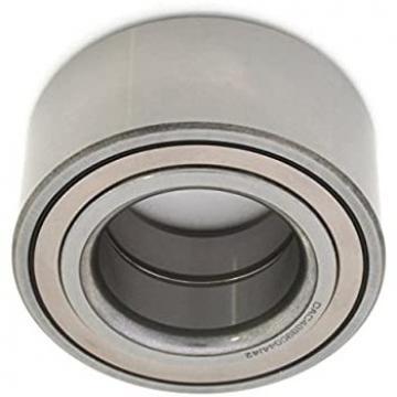 L44643 L44610 Timken Tapered Roller Bearing