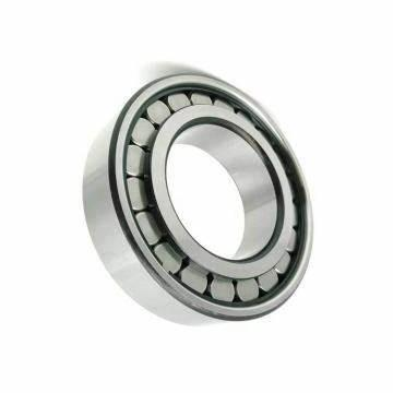NSK Timken NTN Koyo Lm11749/10 Automobile Taper Roller Bearing 69349/10, 12649/10, L44643/10 Auto Wheel Hub Bearing