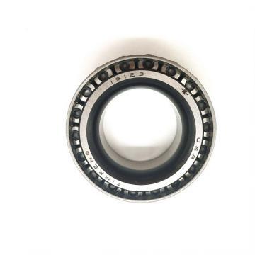 Original Timken bearing Tapered roller bearing DU5496-5 bearing price list