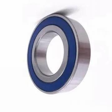 Low Noise Differential Tapered Roller Bearing M88040/M88010 M88043/M88010b M88046/M88010 M88048-2-M88010-2-Qcl7c M88048A/M88010