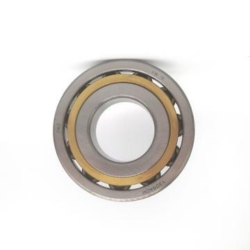 Original NSK brand 6205 deep groove ball bearing