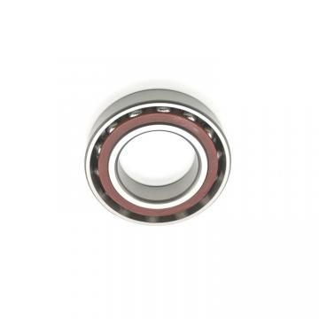 NSK deep groove ball bearing 6008 6008DDU size 40*68*15mm