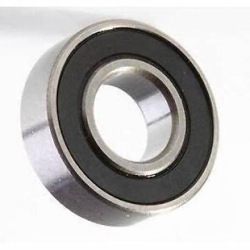 BT2B 334068/HA1VA901 High pressure china supply double row taper roller bearing BT2B334068/HA1VA901