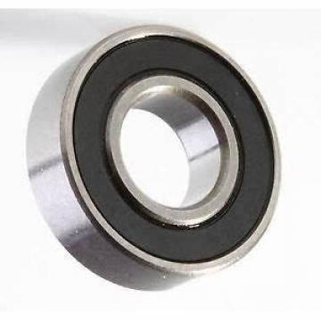 Double Row Tapered Roller Bearing BT2B 334111/HA3VA901 482x640x160mm