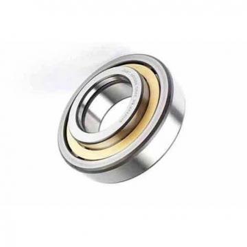 BT2B 332536/HA1 High pressure china supply double row taper roller bearing BT2B332536/HA1