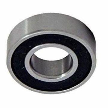 BT2B 331848 Double Row Tapered Roller Bearing BT2B331848