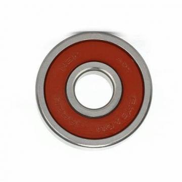 Custom Made NSK 6300 6301 6203 Automobile Bearing Deep Groove Ball Bearing