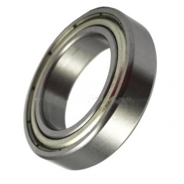 Manufacturers Bearings 6203zz 6203dul1 6203RS 6203 2RS NSK KOYO 6203Z C3 Deep Groove Ball Bearing