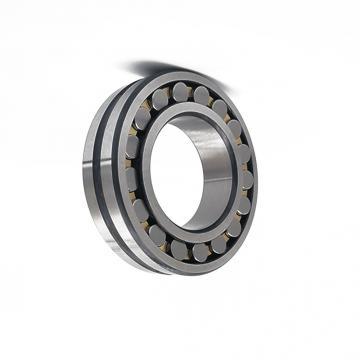SKF NSK 51206 Thrust Ball Bearing 30X52X16mm