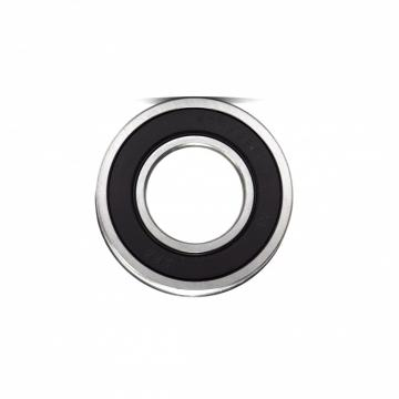 Ceramic Thrust Ball Bearings 51202 51206 51114 51207 51208 51203 51115