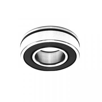 SKF Thrust Ball Bearing 51206 51207 51208/51209/51210/51211/51212/51213/51214/51215/51216/51217