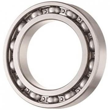 6200 6200c3 6200zz 6200-2RS Ball Bearing