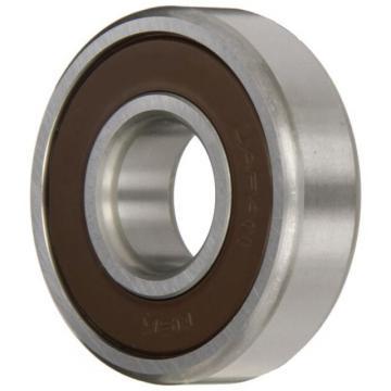 6207 6207c3 6207zz 6207-2RS Ball Bearing