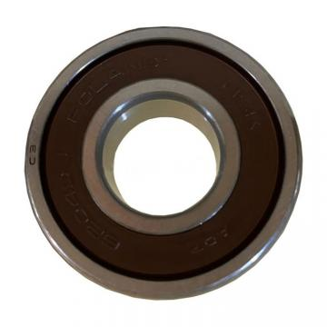 One Way Roller Clutch Bearing One Way Bearing Size AS8
