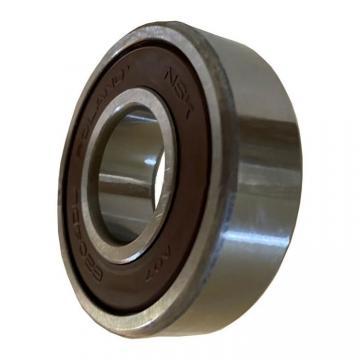 Zhejiang manufacturer ceramic deep groove ball bearing 6000 with good price
