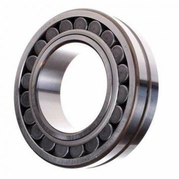 Spherical Roller Bearing 22218 in Competitive Prices