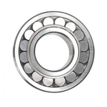 China Factory Manufacture Roller Bearing 22216/22218/22312/22313/22315ca Spherical Bearing