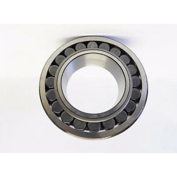 22218: Spherical Roller Bearings 22218 Cakw33 Spherical Roller Bearing