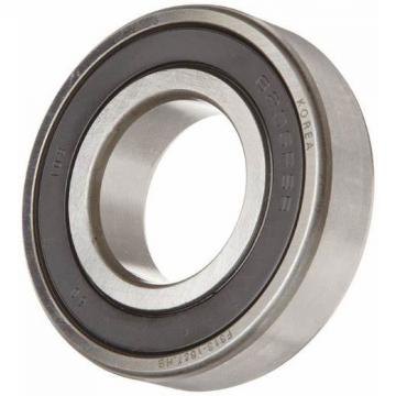 FAG 6203 C3 17x40x12mm Deep Groove Ball Bearings Without Seals