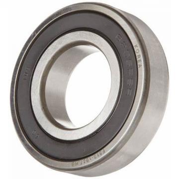 MLZ WM BRAND rodamiento 6205 jaula de poliamida rolamento roda 6205 rulemanes agricolas 6205 small size ball bearings 6205 6204