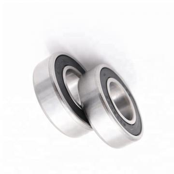 Zirconia Full Ceramic Bearing 6200 6201 6202 6203 6204 6205 6206 6207 6208