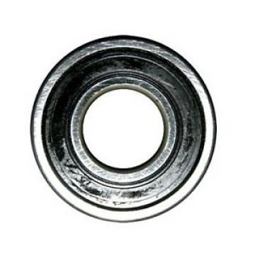 SKF NTN NSK Ezo Koyo NACHI Timken Spherical Roller Bearing/Taper Roller Bearing/Angular Contact Ball Bearing/Deep Groove Ball Bearing 6203 6902 6710 6338 6204