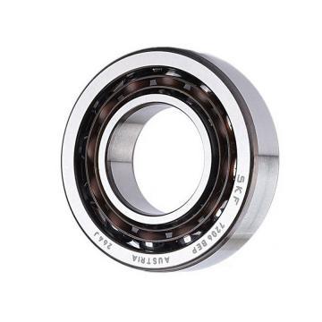 Hybrid ceramic ball and roller 608 skate bearings can be customized LOGO high speed 608 skateboard bearings