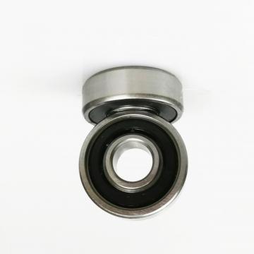 Factory supply OEM custom 6082RS deep groove ball bearing