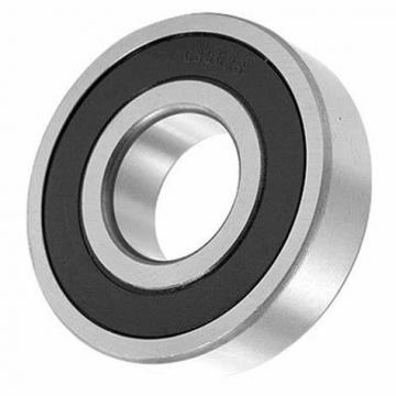 Good quality NSK spherical roller bearing 22208 40X80X23 mm