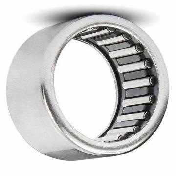 OEM factory Customized Non-standard Needle bearing
