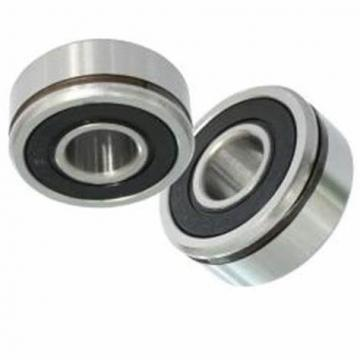 Original needle roller bearings with inner rings bearing KRVE26PP bearing