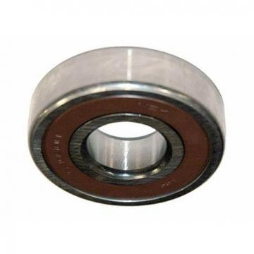 Factory price High Precision NA Series Needle Roller Bearing NA4901 Needle Bearing