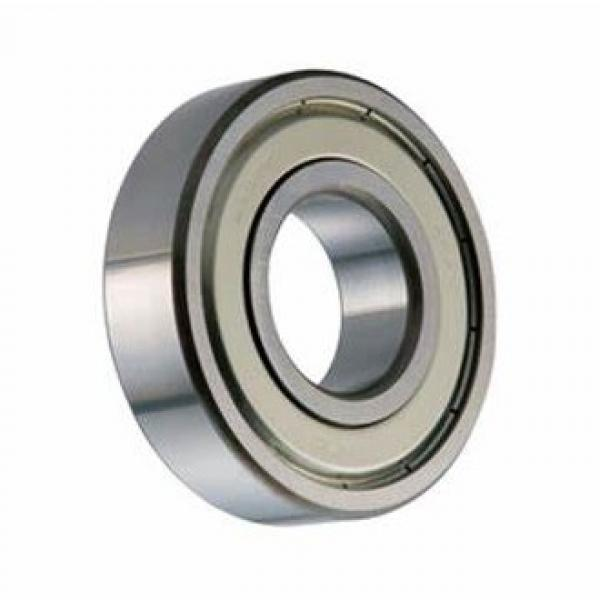 Cheaper price NSK 6203dw deep groove ball bearing P0 Precision NSK 6203 ball bearing for Pakistan #1 image