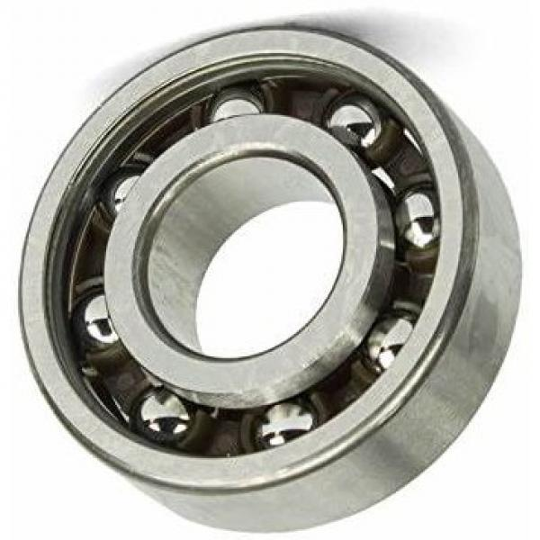 Factory price 6200 6201 6202 6203 6204 6205 Open/ZZ/2RS ball bearing #1 image